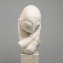 European Sculptures