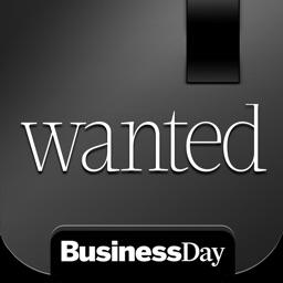 Wanted Magazine