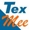 TexMee  v1.0
