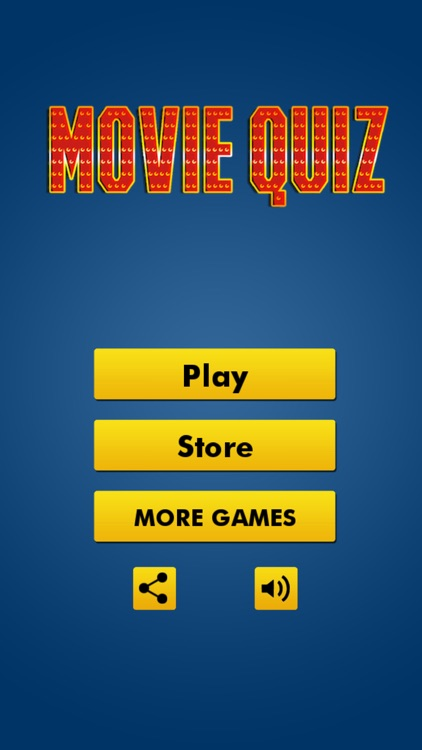 Guess The Movie Quiz Free ~ Learn famous holidays film title & name from trivia game