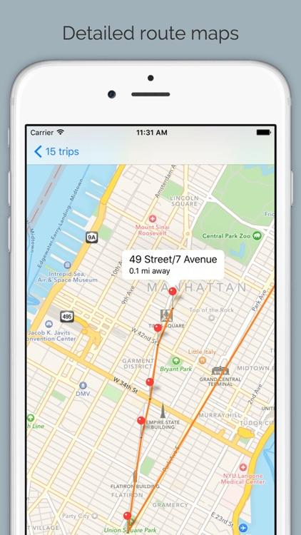 Offline New York Subway Map.Nycsub New York Subway And Bikes Offline By John Lyons