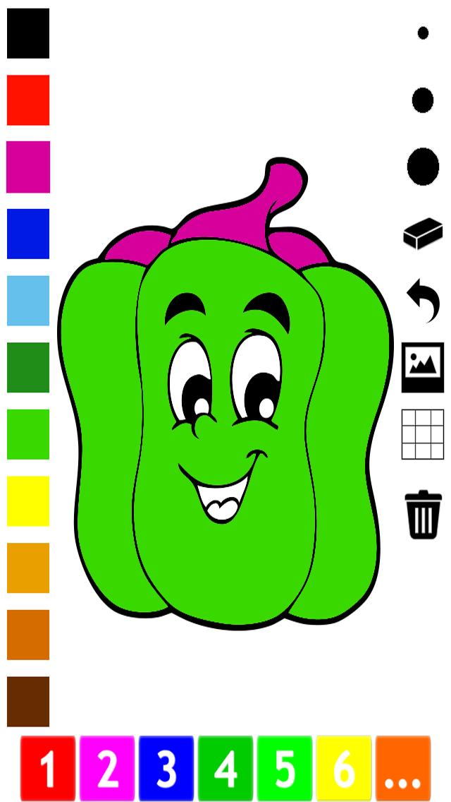 活動!圖畫書 學習兒童遊戲,迷宮和迷宮屏幕截圖1