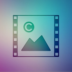 Watermark Video Square - Batch Your Video Clip and Movie with Watermarking App for Instagram Facebook Twitter and Youtube