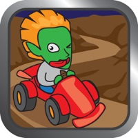 Codes for Zombie Racing - Scary Go Kart highway driving into the dead game Hack