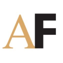 Atlanta Flooring Safety App