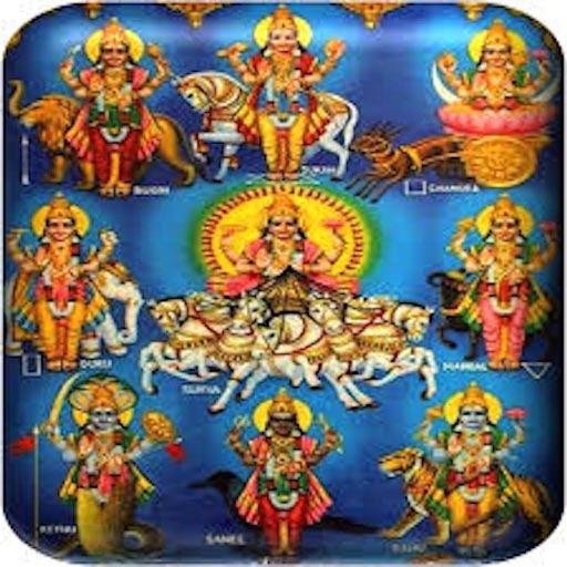 108 Divya Desam | Apps | 148Apps