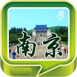 玩伴-南京
