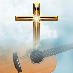 Christian Guitar Lessons 1