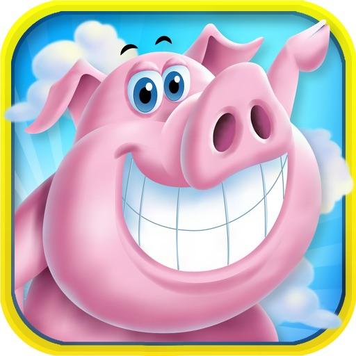 Suicide Pig