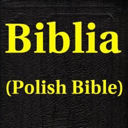 Biblia(Polish Bible Collection)