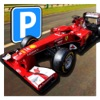 3D Sports Car Parking Simulator Game FREE - Practice real life driving test SIM car racing games - iPhoneアプリ