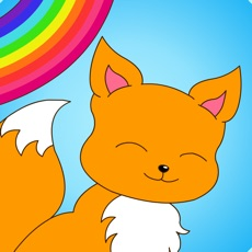 Activities of Colorful math «Animals» — Fun Coloring mathematics game for kids to training multiplication table, m...
