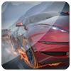 無料のためのエキゾチックなレーシングカーの速度をタップ市ゲーム