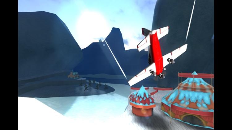 Airspin screenshot-3