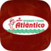Pizzaria Atlântico Delivery