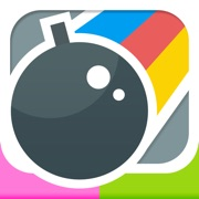 Disco Bomb - Appuyez sur la couleur pour détruire obstacle