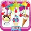 Cream Store FREE