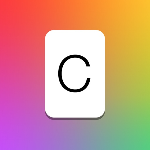 Color Keyboard Themes