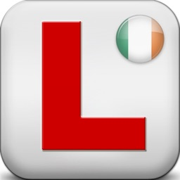 Irish Driver Theory Test FREE
