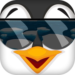 Penguin Pen Smasher – Super Fast Water Play Free