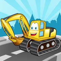 Codes for Peekaboo kids cars trucks and construction vehicles : Interactive picture book for toddlers with transportation sounds Hack