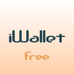 iWalletFree (mobile)