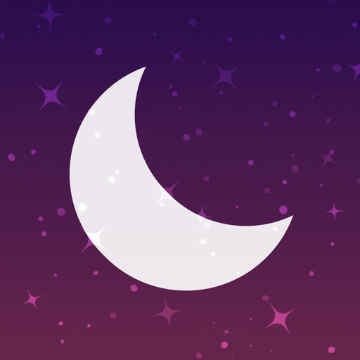 Go To Bed - Bedtime Reminders and Sleep Tracking