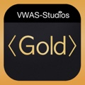 "VWAS-HTML < GOLD > Text/Code editor"" title=""VWAS-HTML < GOLD > Text/Code editor"" align=""left"" /></a> <a href="