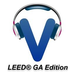 Vocal Vocab LEED® GA Edition
