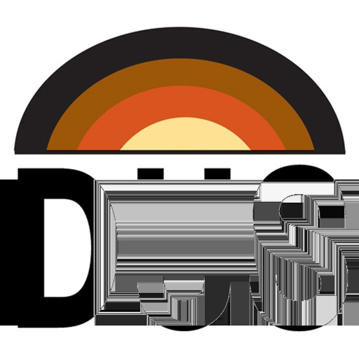 Denver Urban Spectrum iOS App