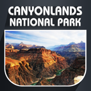 Canyonlands National Park Travel Guide