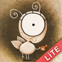 """""""Darling Zhuzha"""". Interactive Animated Tales/Book for Children 6+. FREE"""