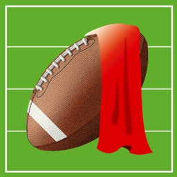 Flag Football Board Free!