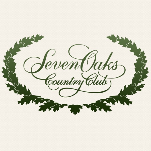 Seven Oaks Country Club