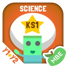 Activities of Science KS1 Dynamite Learning