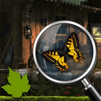 Codes for Amazone Forest Hidden Objects Hack