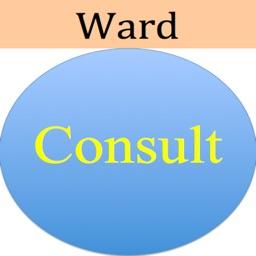 wardConsult
