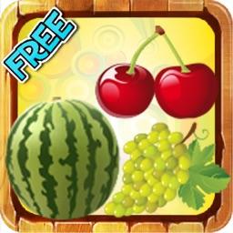 Fruit Crush Market FREE