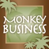 Monkey Business - Collect all banans from the trees