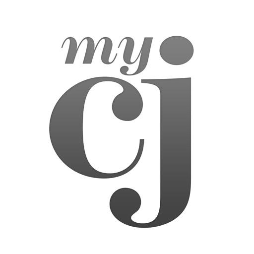 MyCentralJersey for iPad