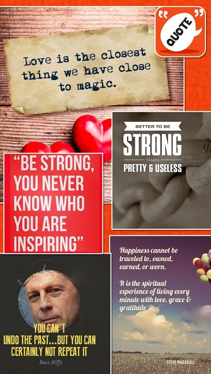 101 Inspirational Pic Quotes-Inspirational and Motivational Quotes - Daily Quote of the Day