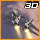 F-14 Пилот ВМС icon