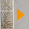 MUSMON COM S.L. - Alhambra & Generalife - Granada アートワーク
