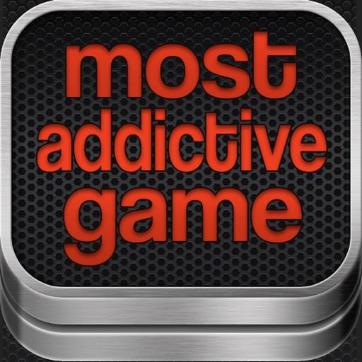 Most Addictive Game FREE