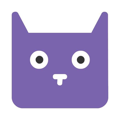 Переводчик для котов и кошек