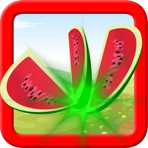 Fruit Splash Smasher
