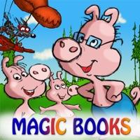 Codes for The Three Little Pigs - Collection Hack