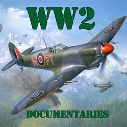 World War 2 Documentaries