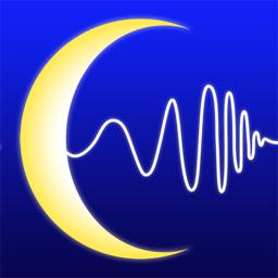 Ícone do app Sleep Better: Relaxing Waves