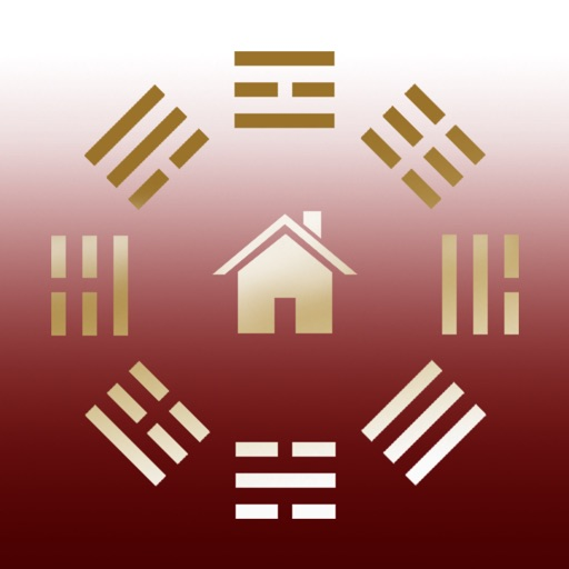 Grandmaster Dr Jes T.Y. Lim: Your Personal Feng Shui for at home or abroad!